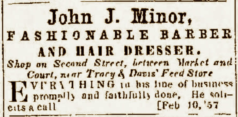 John-J-Minor-Advertisement.png