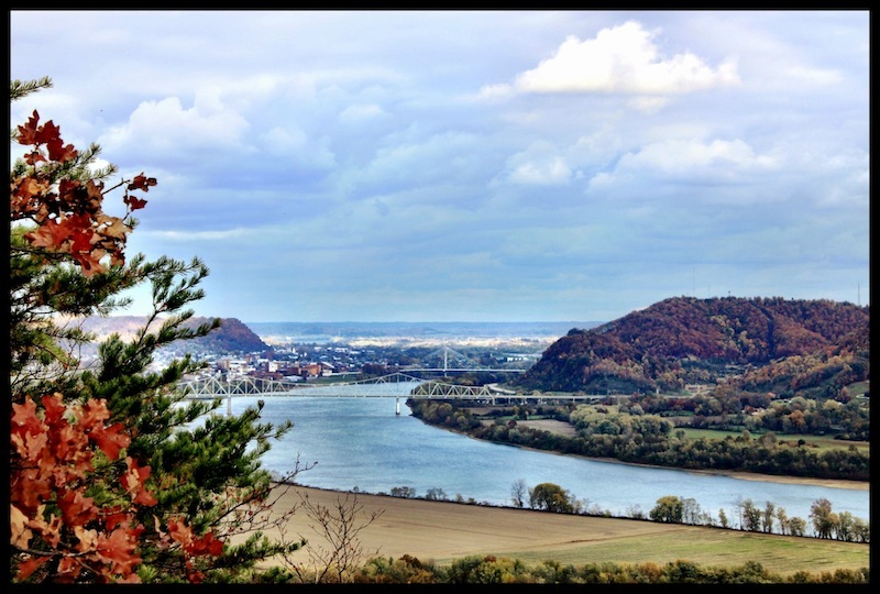 View of Portsmouth from Raven Rock-2012-10-20.jpg