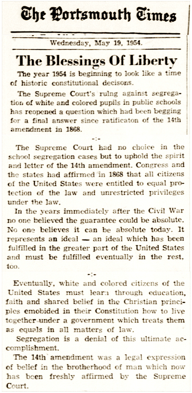 Blessings-of-Liberty-Brown-Decision-Editorial-PDT-1954.png