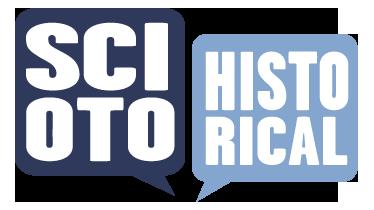 Scioto Historical